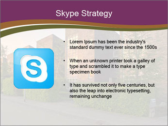 0000084496 PowerPoint Templates - Slide 8