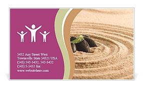 0000084497 Business Card Templates