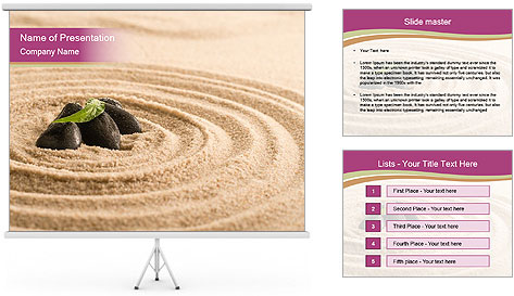 0000084497 PowerPoint Template