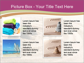 0000084497 PowerPoint Template - Slide 14