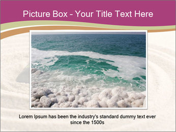 0000084497 PowerPoint Template - Slide 16