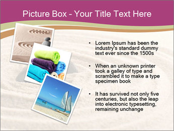 0000084497 PowerPoint Template - Slide 17