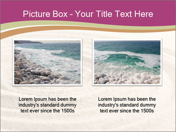 0000084497 PowerPoint Template - Slide 18