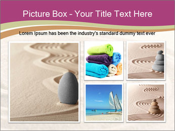 0000084497 PowerPoint Template - Slide 19