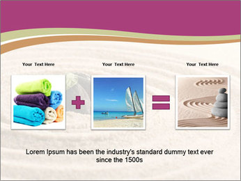 0000084497 PowerPoint Template - Slide 22