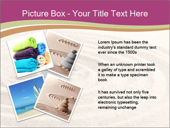 0000084497 PowerPoint Template - Slide 23