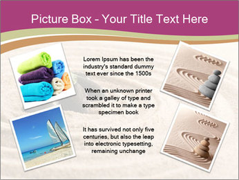 0000084497 PowerPoint Template - Slide 24