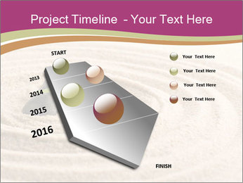 0000084497 PowerPoint Template - Slide 26