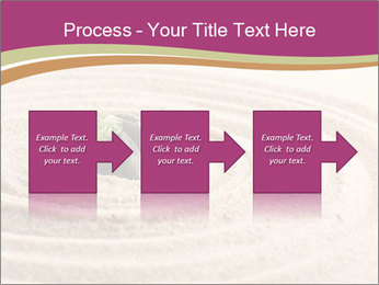 0000084497 PowerPoint Template - Slide 88