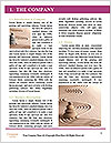 0000084497 Word Templates - Page 3