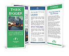 0000084498 Brochure Templates