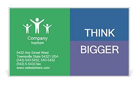 0000084498 Business Card Templates