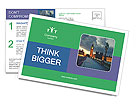0000084498 Postcard Template