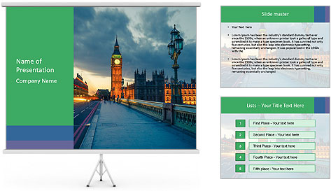 0000084498 PowerPoint Template