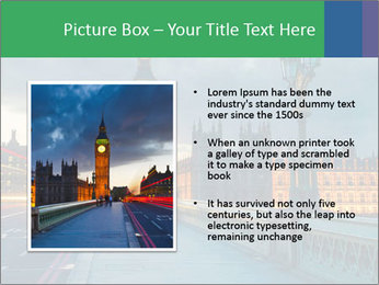 0000084498 PowerPoint Template - Slide 13