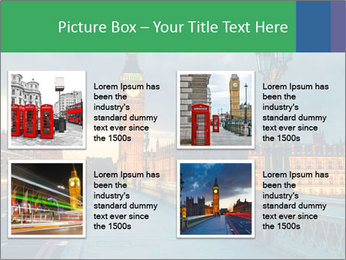 0000084498 PowerPoint Template - Slide 14