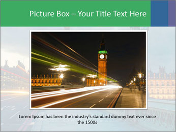 0000084498 PowerPoint Template - Slide 15
