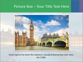 0000084498 PowerPoint Template - Slide 16