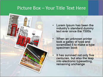0000084498 PowerPoint Template - Slide 17