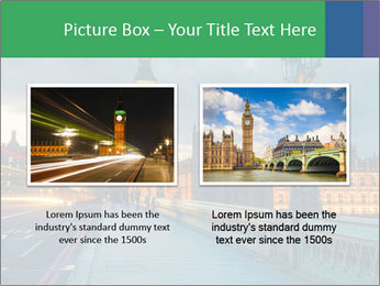 0000084498 PowerPoint Template - Slide 18