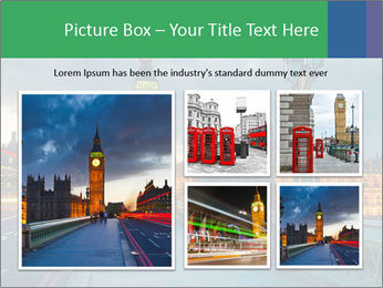 0000084498 PowerPoint Template - Slide 19