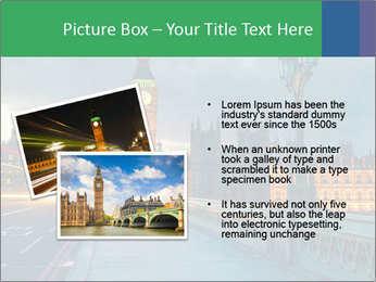0000084498 PowerPoint Template - Slide 20