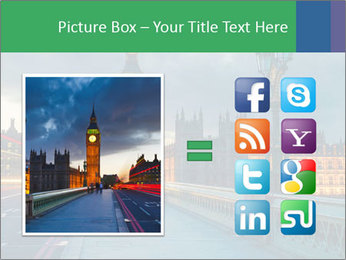 0000084498 PowerPoint Template - Slide 21