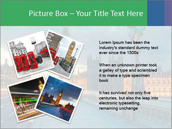 0000084498 PowerPoint Template - Slide 23