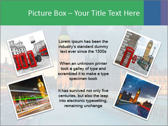 0000084498 PowerPoint Template - Slide 24