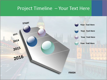 0000084498 PowerPoint Template - Slide 26