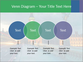 0000084498 PowerPoint Template - Slide 32