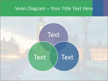 0000084498 PowerPoint Template - Slide 33