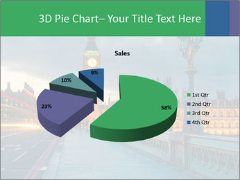 0000084498 PowerPoint Template - Slide 35