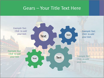 0000084498 PowerPoint Template - Slide 47