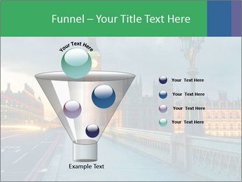 0000084498 PowerPoint Template - Slide 63