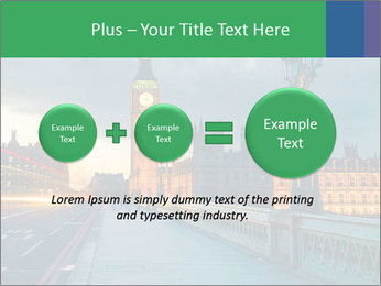 0000084498 PowerPoint Template - Slide 75