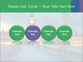 0000084498 PowerPoint Template - Slide 76