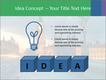0000084498 PowerPoint Template - Slide 80