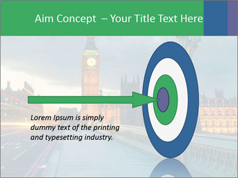 0000084498 PowerPoint Template - Slide 83