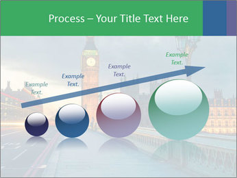 0000084498 PowerPoint Template - Slide 87