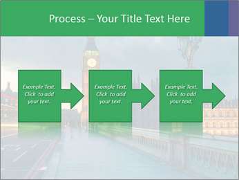 0000084498 PowerPoint Template - Slide 88
