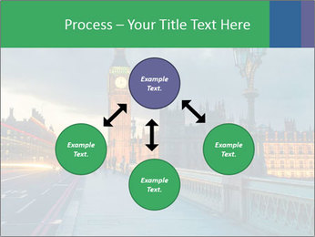 0000084498 PowerPoint Template - Slide 91