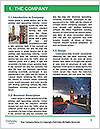 0000084498 Word Templates - Page 3