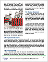 0000084498 Word Templates - Page 4