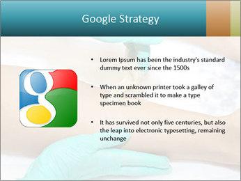 0000084499 PowerPoint Template - Slide 10