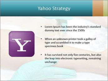 0000084499 PowerPoint Template - Slide 11