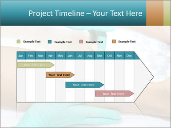 0000084499 PowerPoint Template - Slide 25