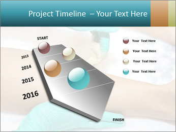 0000084499 PowerPoint Template - Slide 26