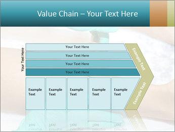 0000084499 PowerPoint Template - Slide 27