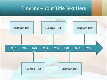 0000084499 PowerPoint Template - Slide 28